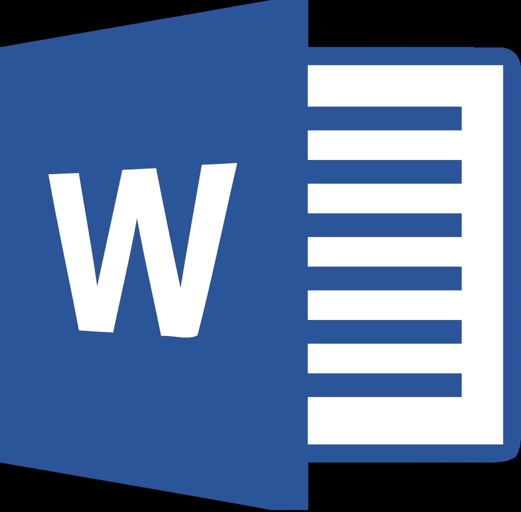 Microsoft NET  Wikipédia a enciclopédia livre