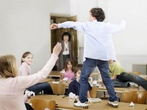 Порево что творится в школах на переменах фото 709-903